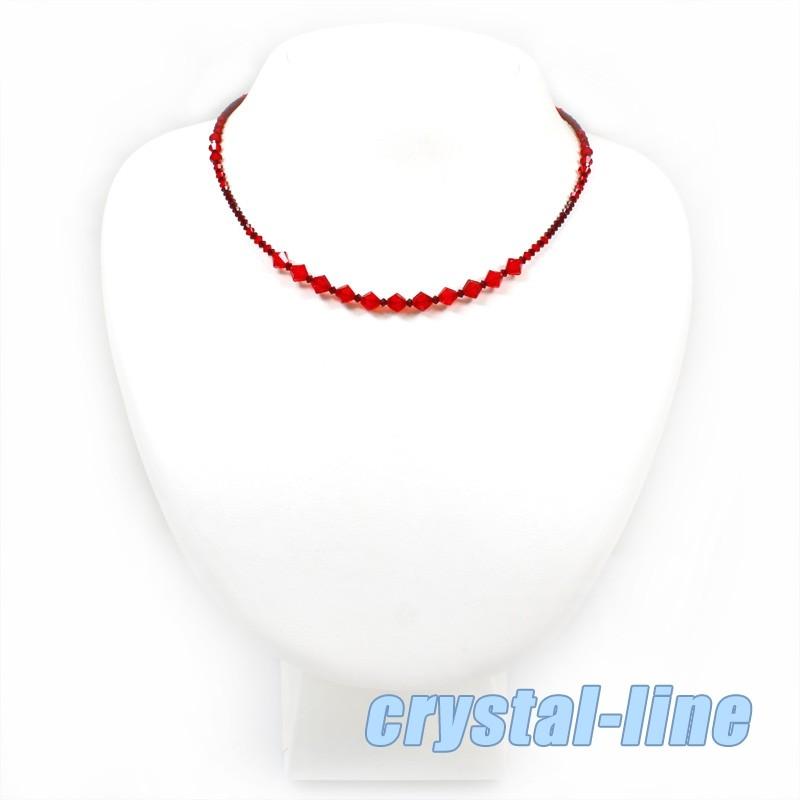 salante-vici-crystal-line-7