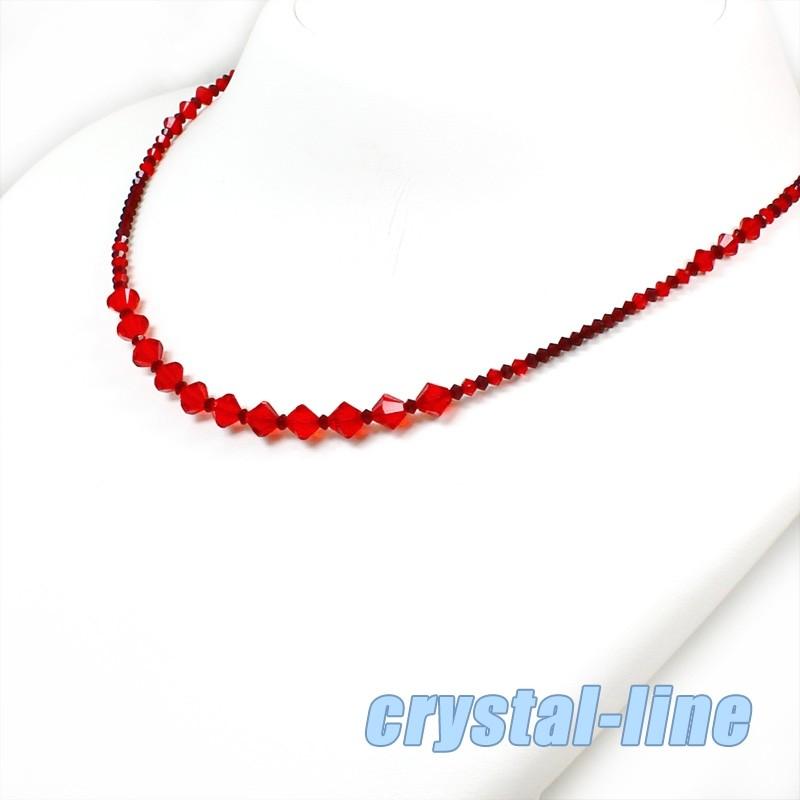 salante-vici-crystal-line-8