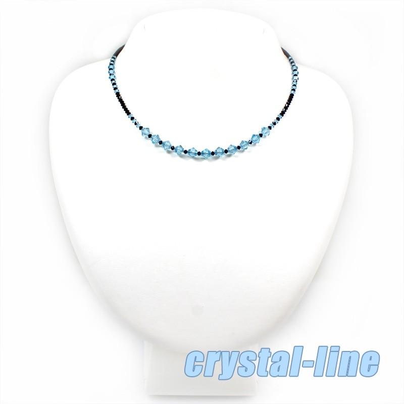 salante-vici-crystal-line-9