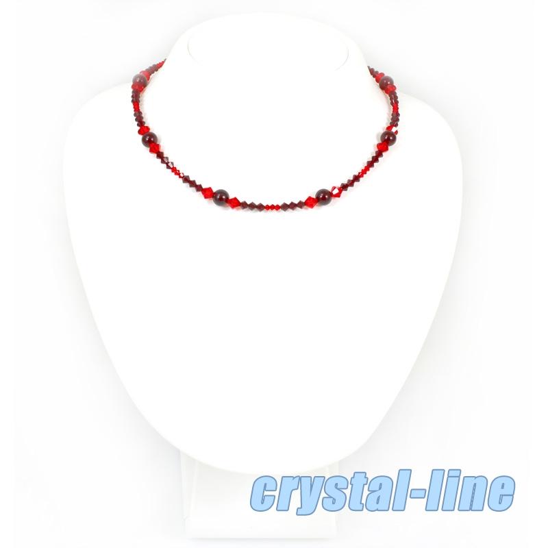 sett-grin-kolekcja-IMG-4011-cl